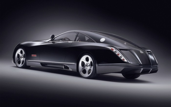 maybach_exelero_wallpaper_8-1280x800