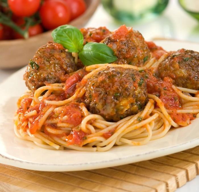 meatballs with tomato sauce_3