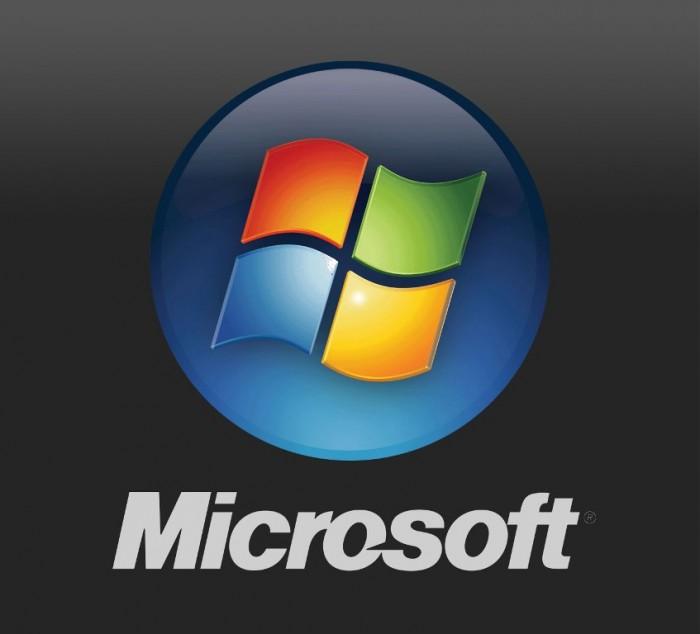 microsoft-logo1
