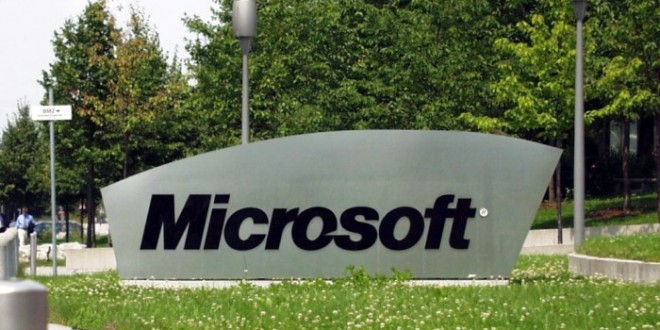 Top 10 Software Companies List in USA - TopTeny Magazine