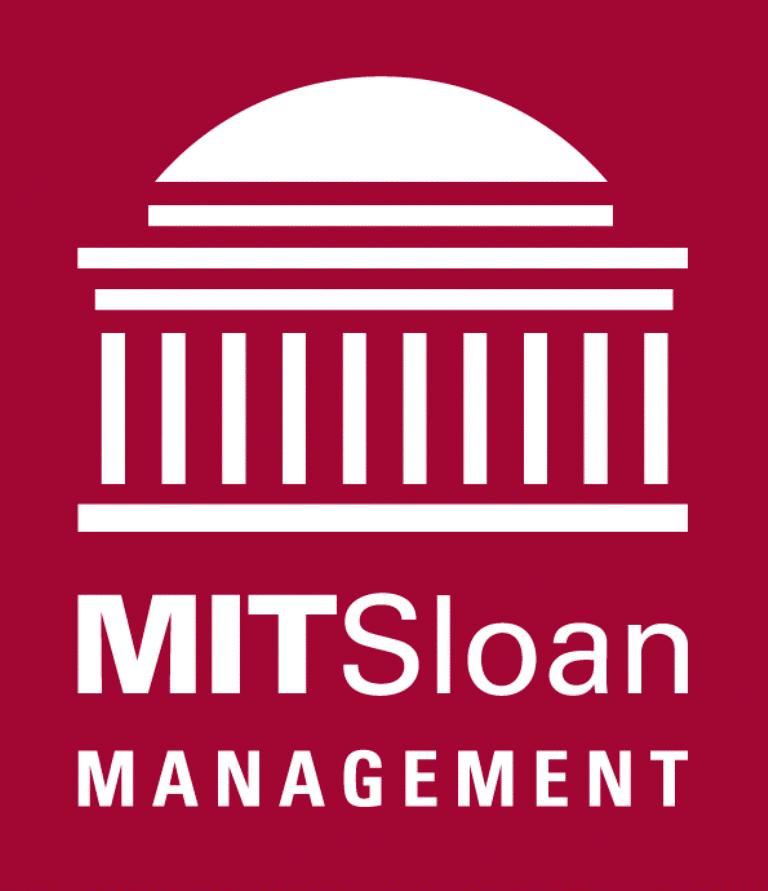 mit-sloan-logo-red