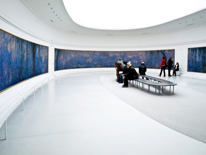 monet-gallery-musee-de-l-orangerie-paris-france_67536_990x742