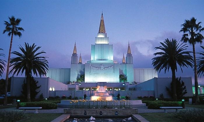 oakland-mormon-temple2
