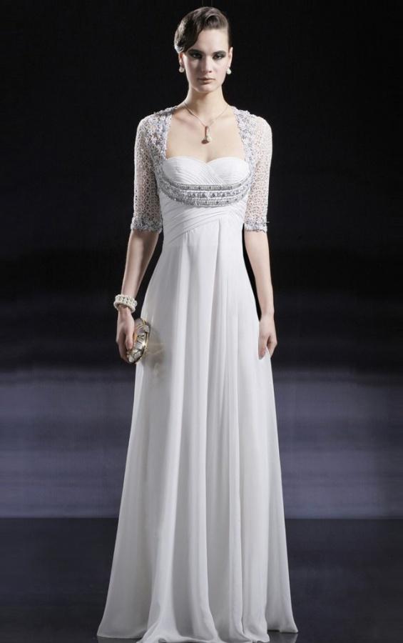 occasion_1157-chiffon-white-1
