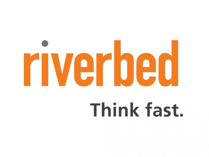 riverbed-logo