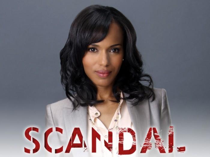 scandal-12