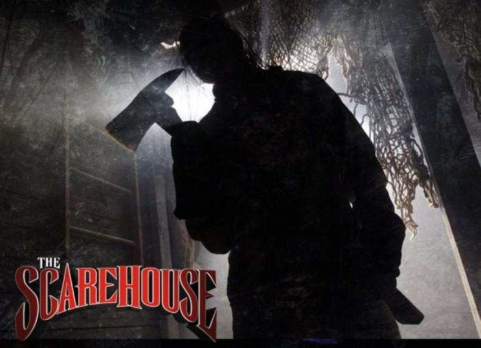 scarehouse safe_image