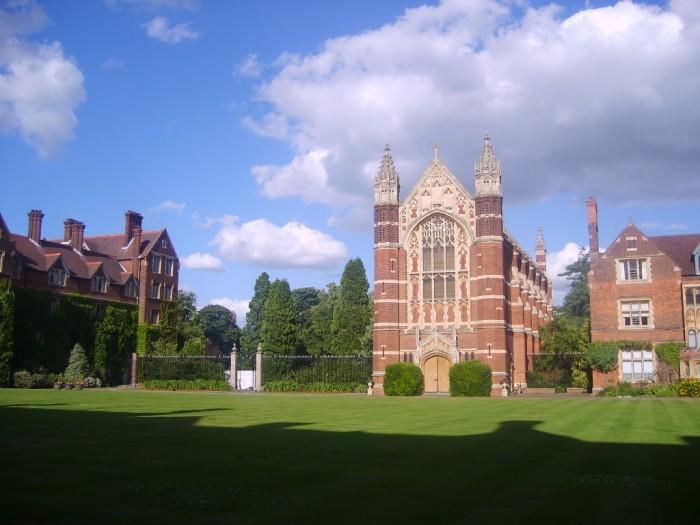 sewyn-college-university-of-cambridge