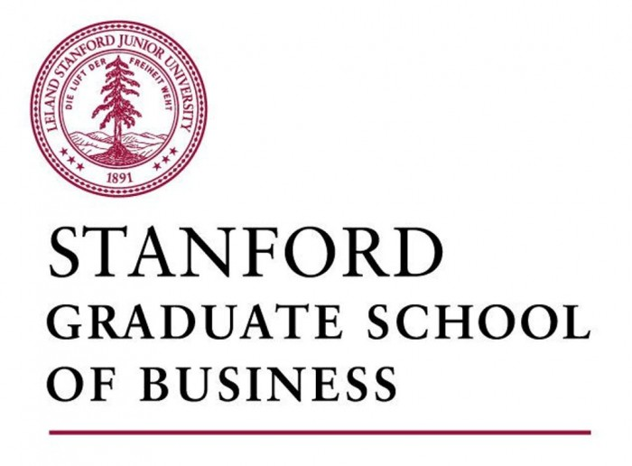 stanford-business-school