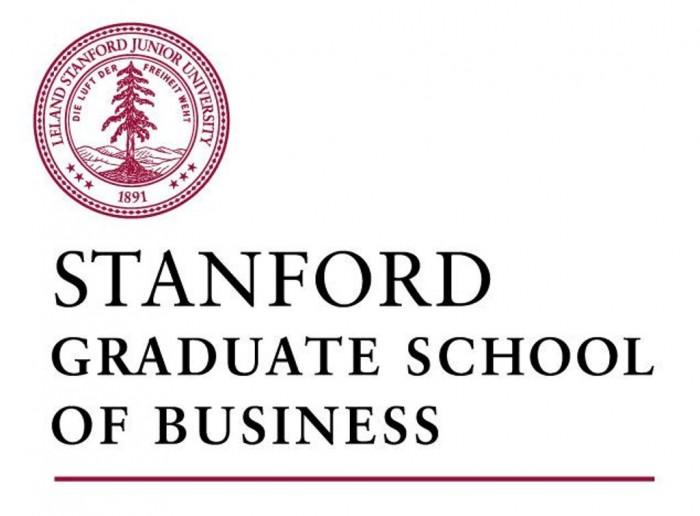 stanford-business-school