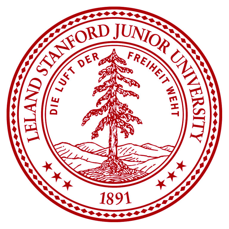 stanford_seal