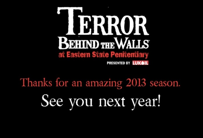 terror behind the walls TBTW-1314-hero