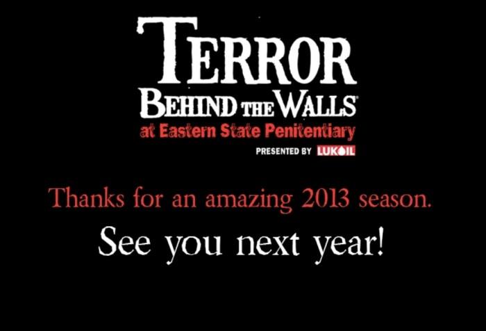 terror behind the walls TBTW-1314-hero