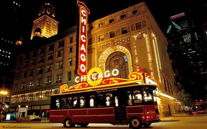 tourism__night__chicago__illinois__united_states