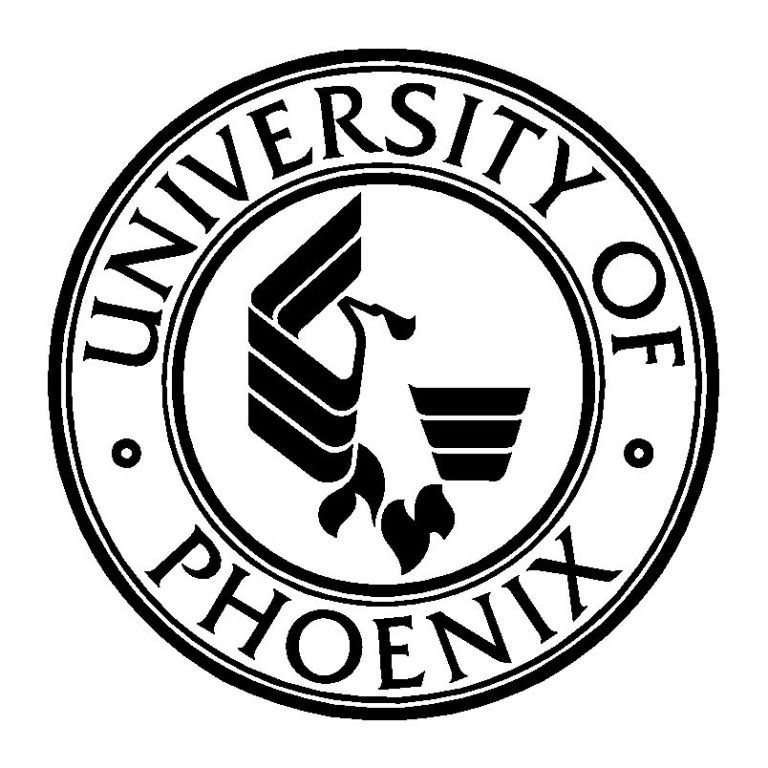 university_of_phoenix_logo_9251