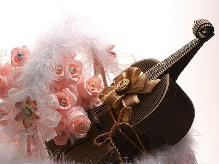 [wallcoo.com]_valentine_gift_85525_2