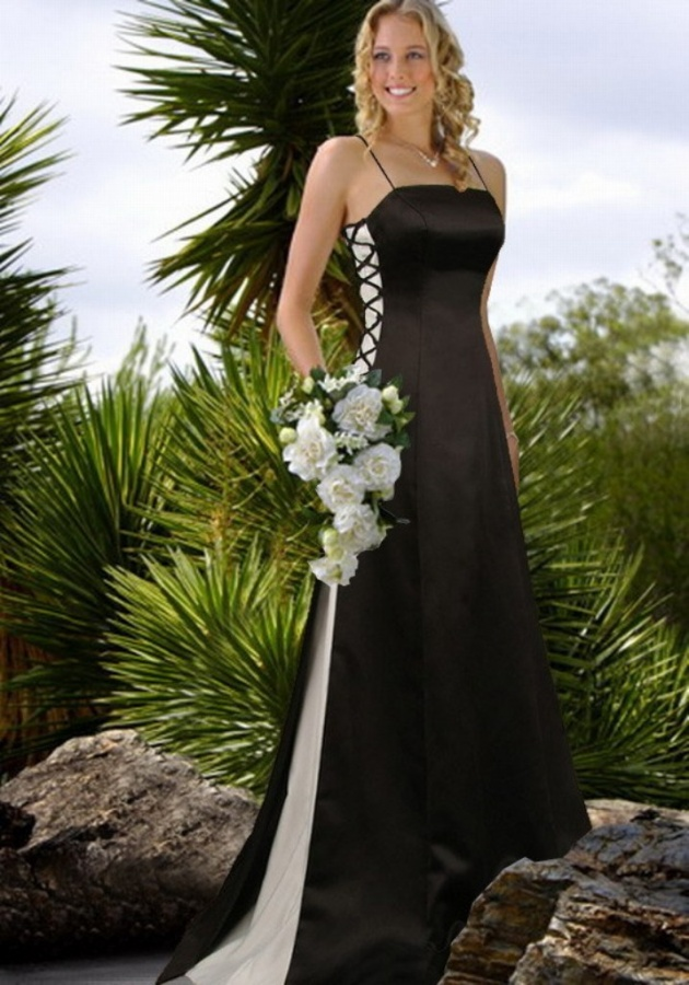107980-black-wedding-dresses-2