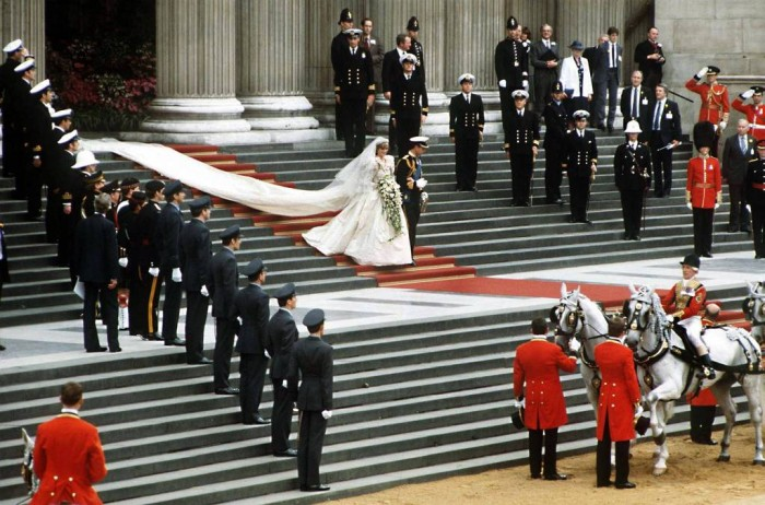 1981-Prince-and-Princess-of-Wales-Wedding-733998282
