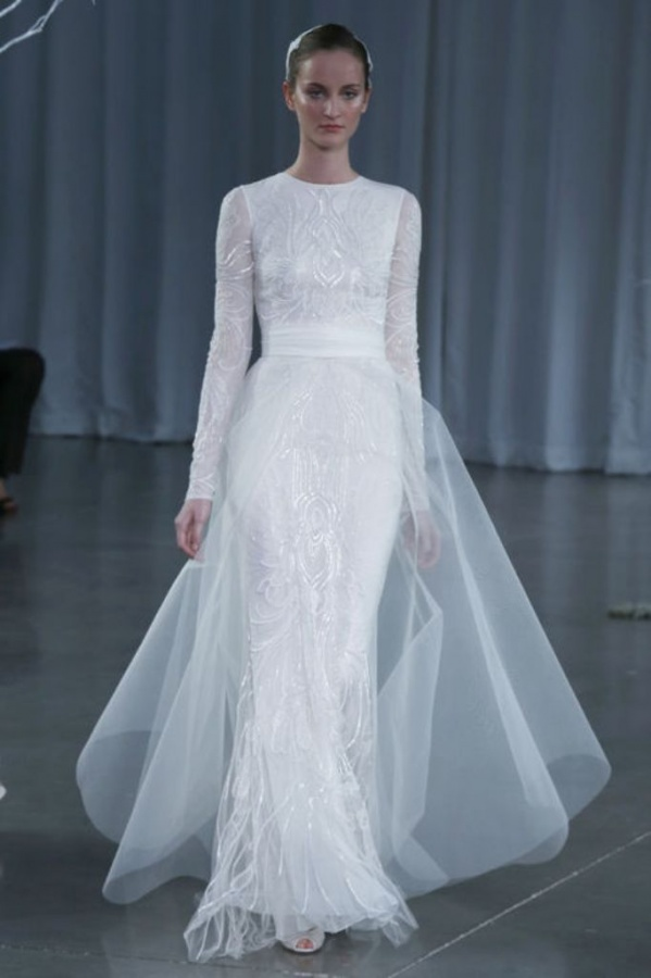2-long-sleeve-wedding-dresses-wedding-gowns-monique-lhuillier-0208-h724