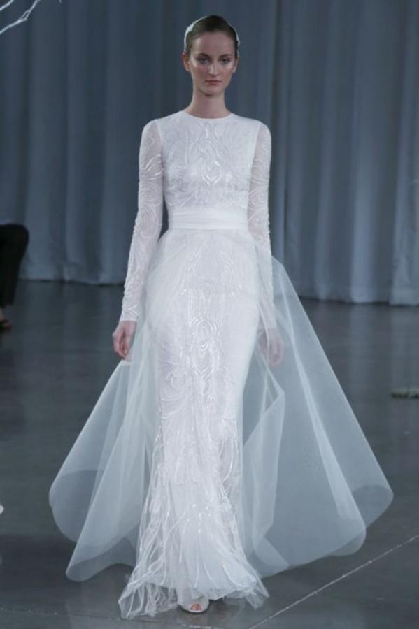 2-long-sleeve-wedding-dresses-wedding-gowns-monique-lhuillier-0208-h724