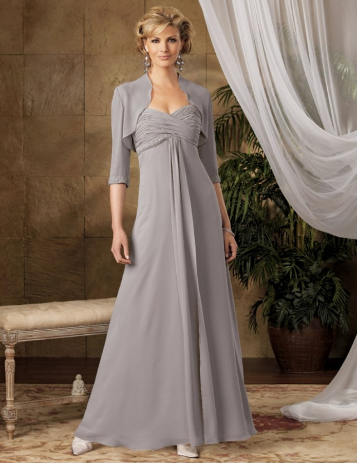 2012-mother-of-groom-dress-031