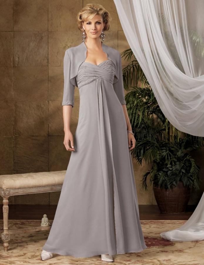 2012-mother-of-groom-dress-031