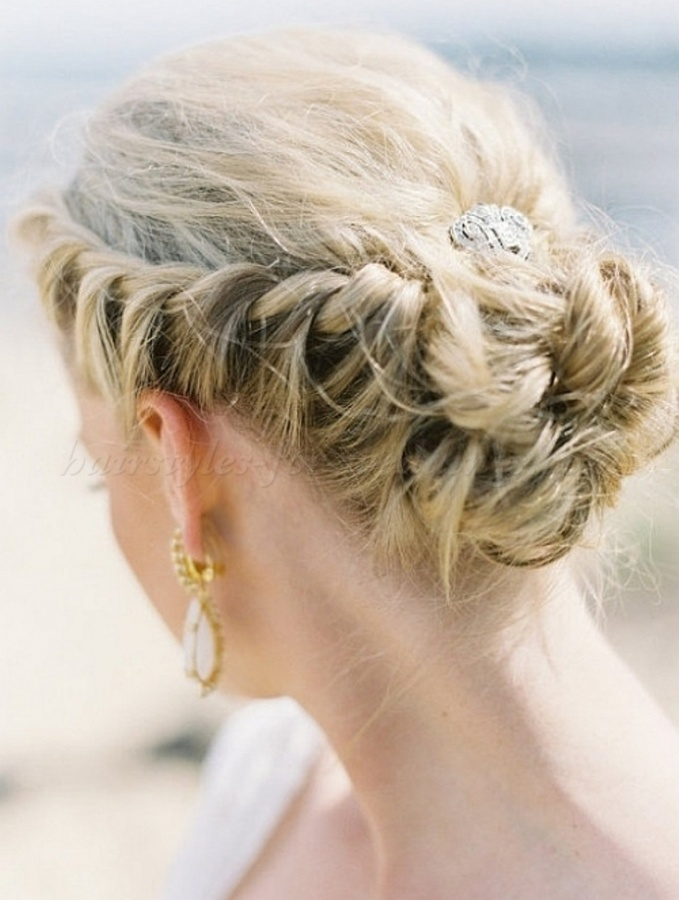 2014-braided-wedding-hairstyle-amiedeckerbeauty_b