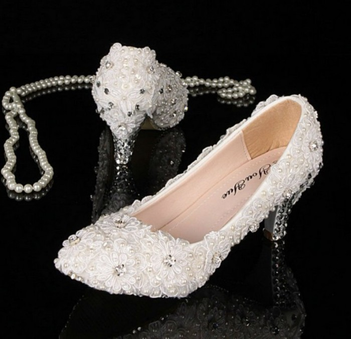 2014-ePacket-FREE-shipping-white-lace-wedding-shoes-low-heel-lace-wedding-bridal-shoes
