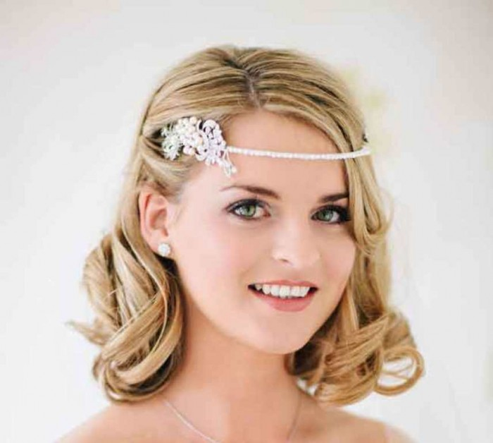hairstyles for 2014 marriageisthebomb Top 10 Bridal Hairstyles