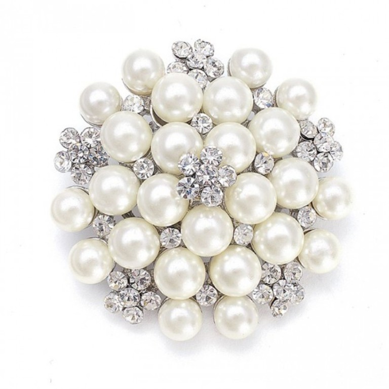 3150p-s__pearl_cluster_bridal_brooch_with_crystal