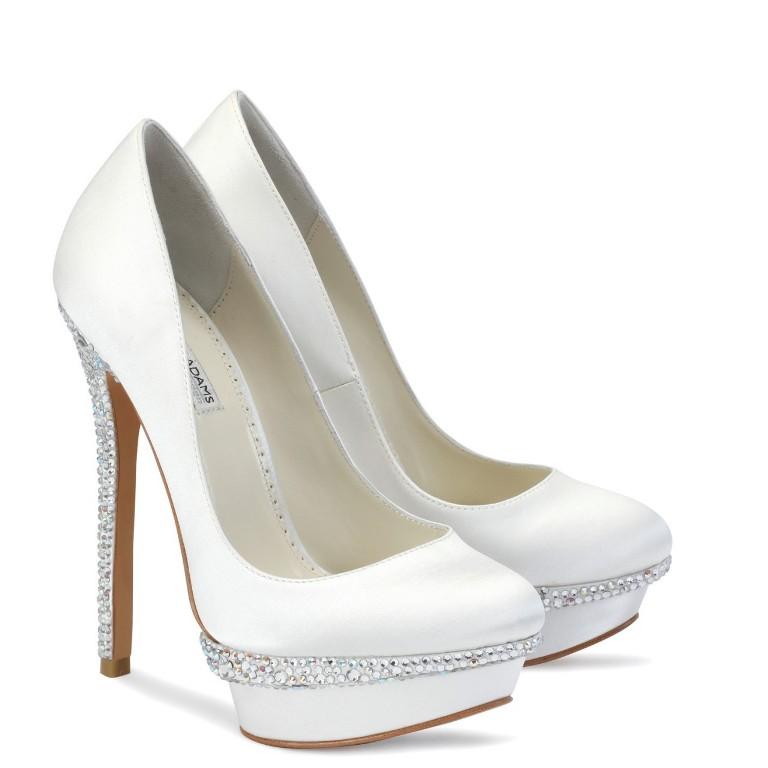 4-heel-wedding-shoes-collection-2014