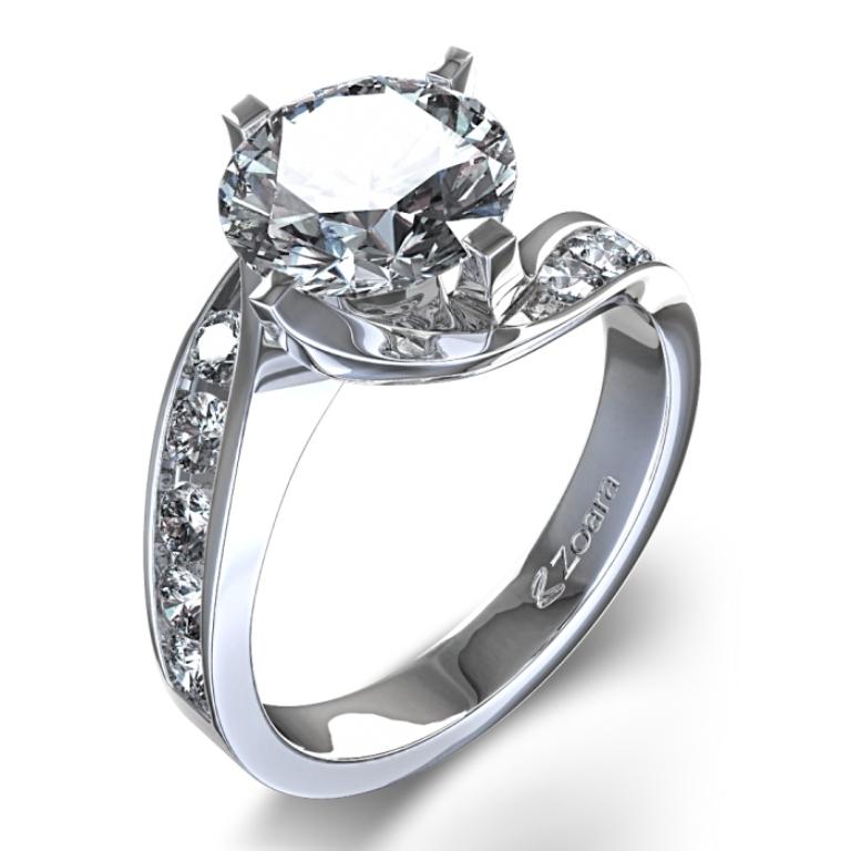 459947_elegant_twist_diamond_engagement_ring_angle