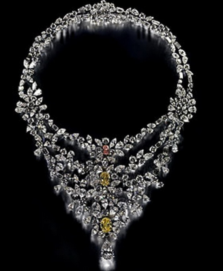 4_debeers_marie_antoinette_necklace