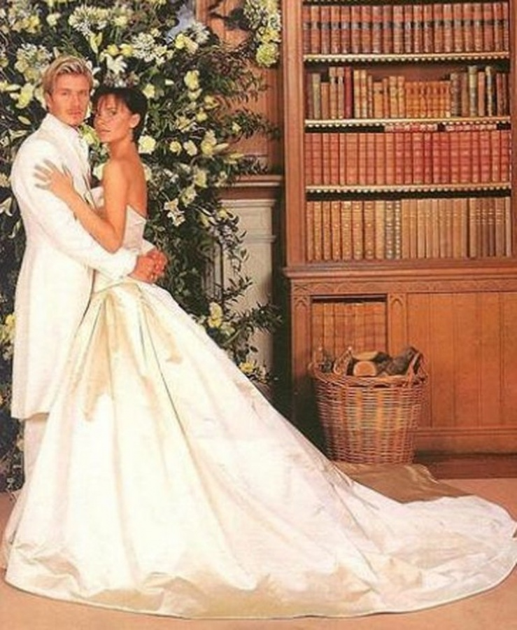 5-when-victoria-adams-married-david-beckham-in-1999-her-vera-wang-gown-cost-an-estimated-100000