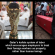Top 10 Photos of Enslaved Workers in Qatar for the Sake of the World Cup