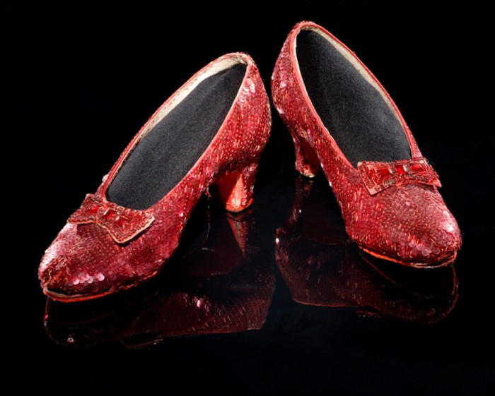 A-pair-of-original-ruby-slippers-the-wizard-of-oz