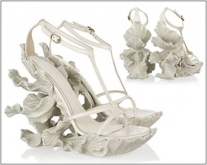 Alexander-mcqueen-wedding-shoes-wallpaper-2-wedding-shoes-wedding