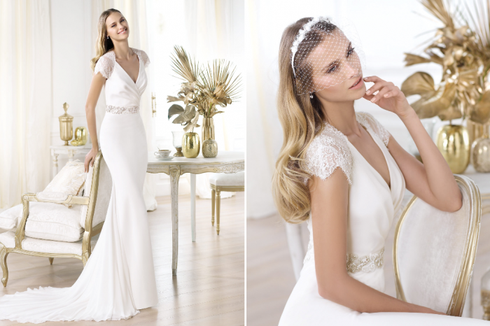 Best-Wedding-Dresses-2014-3