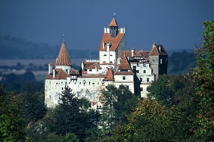 Bran-Castle-04
