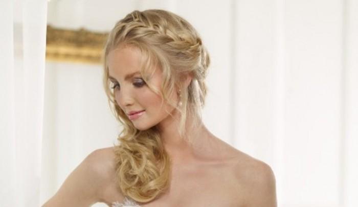 Bridal-Hairstyles-2014-3