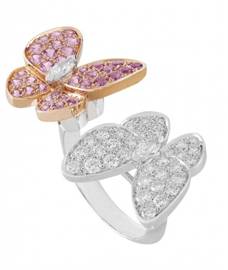 Butterfly-ring-Van-Cleef-Arpels