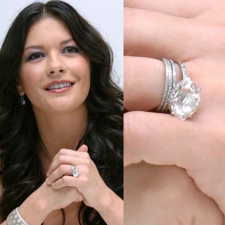 Catherine-Zeta-Jones-celebrity-ring