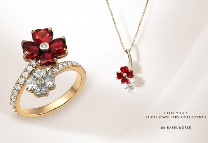 Chopard-For-You-High-Jewellery-rubies-diamonds