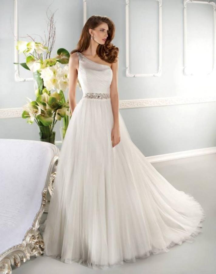 Cosmobella-2014-Bridal-Collection-Style-7633