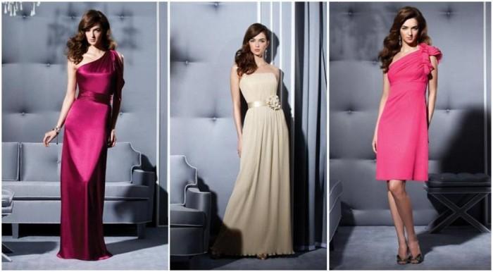 Dessy-Bridesmaid-Dresses-Cheap