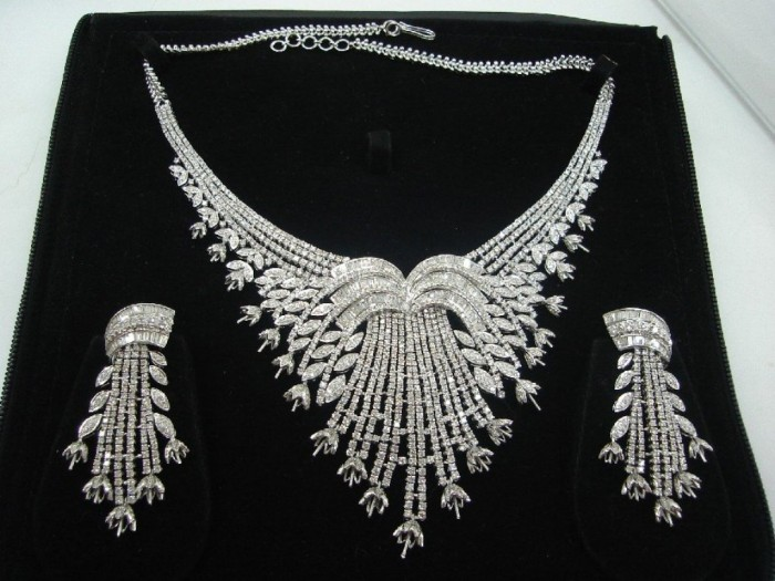 Diamond-Jewellery-Design-17