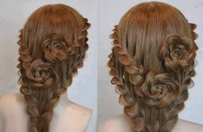 Different-Wedding-Hairstyles-2014-0012