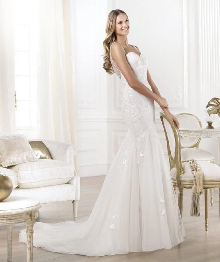 Dresses0002