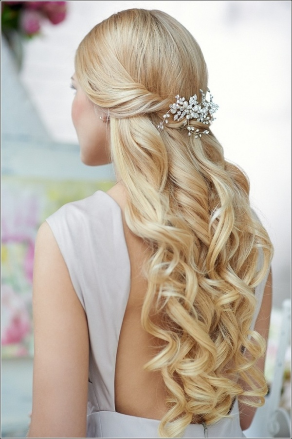 Europen-Gorgeous-Half-up-Half-Down-Hairstyles-2014-1