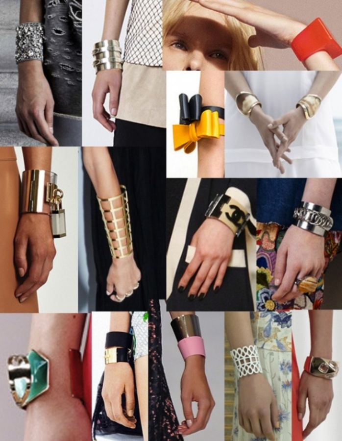 Fashion156-focus-on-jewellery-week-on-the-runway-10-570x734